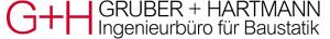 Gruber-Hartmann