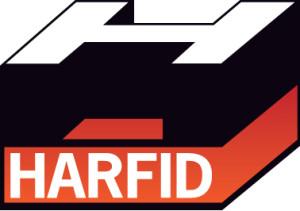 Logo_Harfid