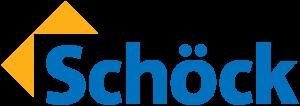Schöck-Logo